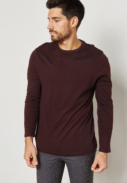 EssentialT-Shirt