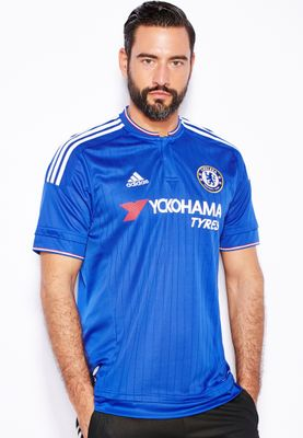 adidas CFC Home Jersey