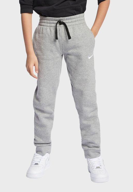 Youth N45 Core Sweatpants