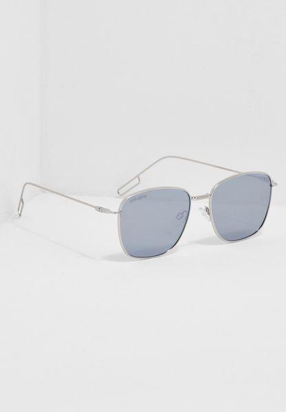 Em Sunglasses