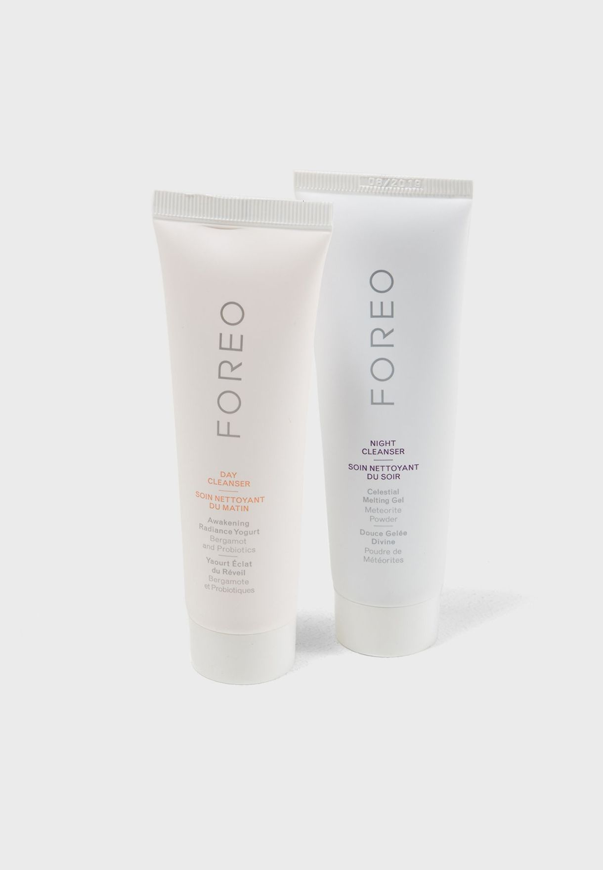 Dream Team Skin & Oral Care Gift Set