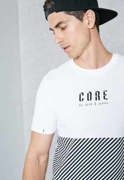 Jeppe T-Shirt