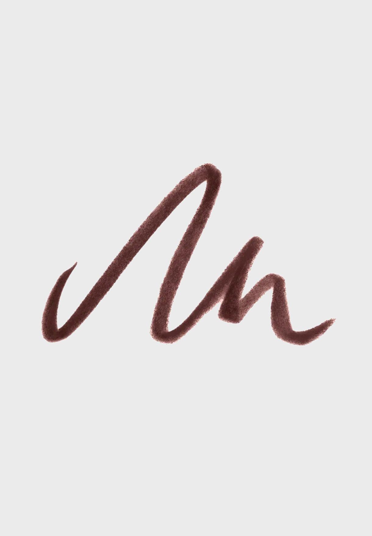 قلم حواجب جوف بروف #4.5