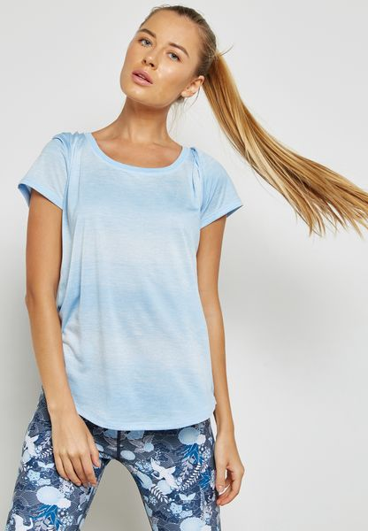 Flip Active T-Shirt