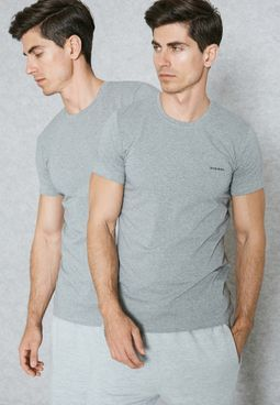 TWO PACK T-SHIRTS