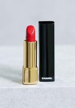 Rouge Allure Silky Lipstick 3.5 G