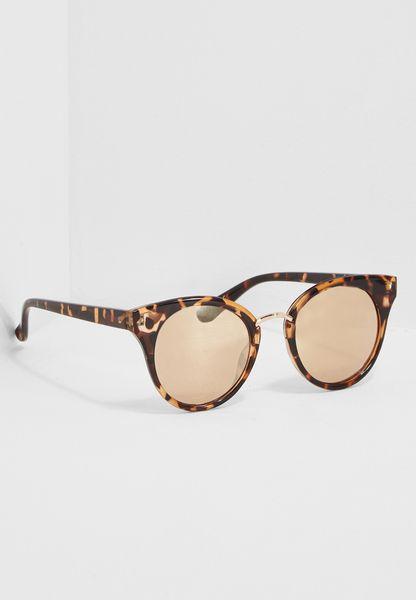 Sibari Sunglasses