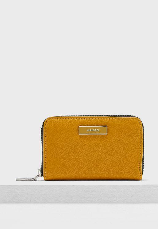 Badu Wallet