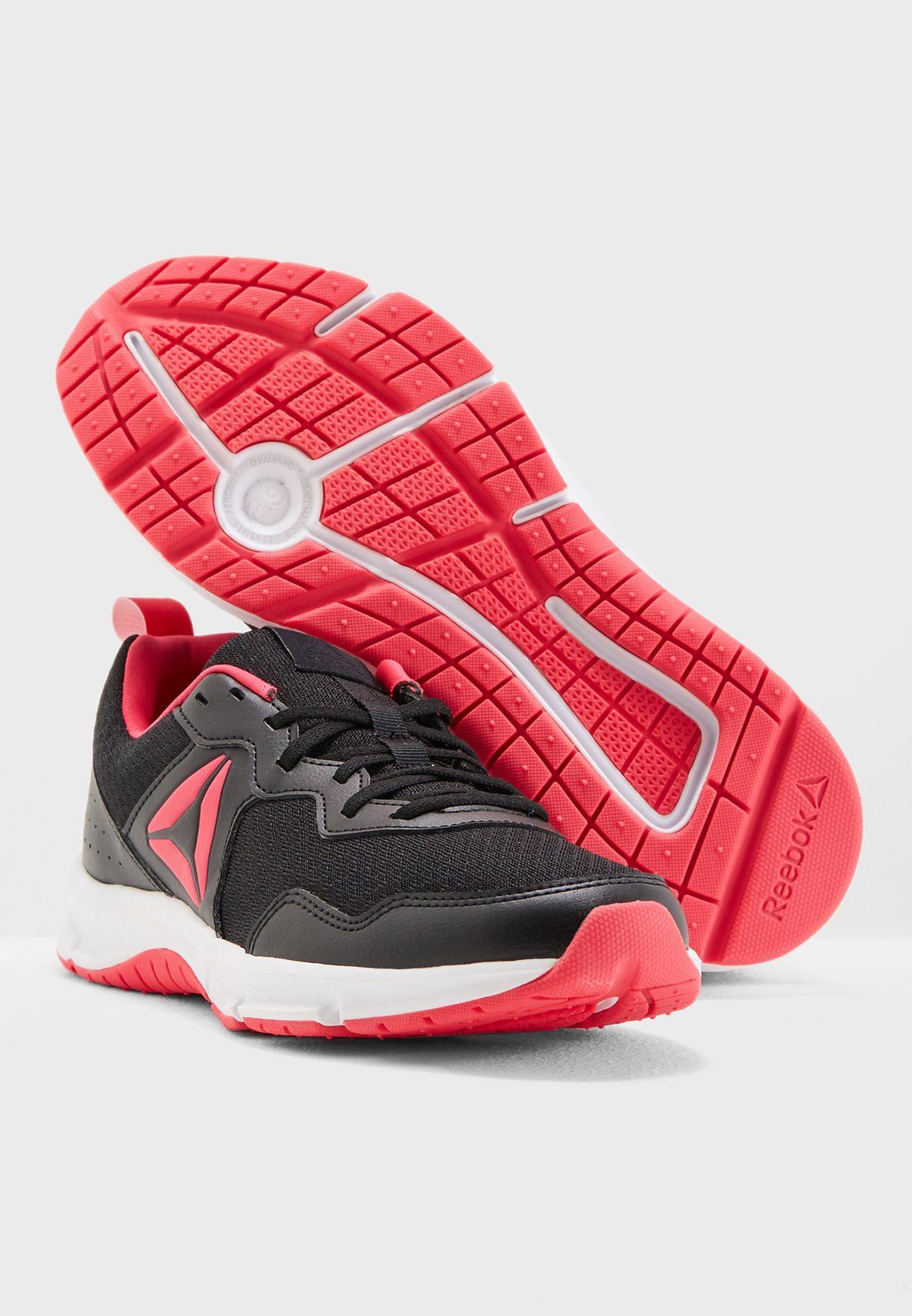 حذاء اكسبرس رنر 2.0