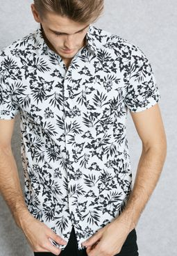 Zarb Shirt