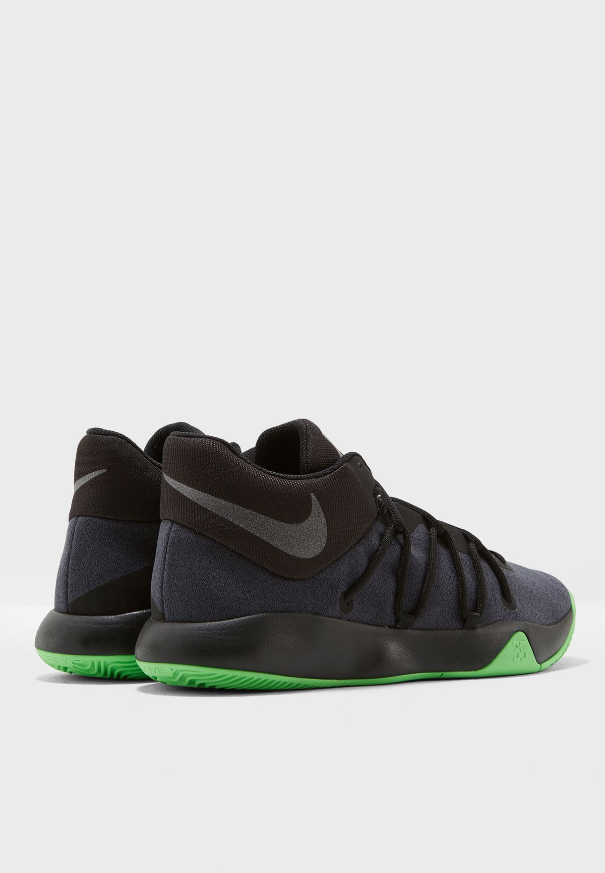detailed look 629ea 79338 Shop Nike black KD Trey 5 V 897638-003 for Men in Saudi - NI727SH36LBJ