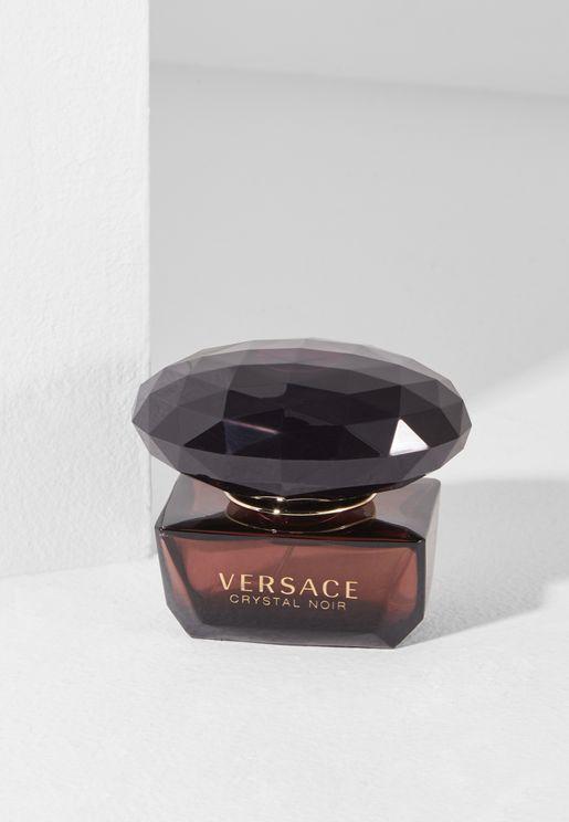 Crystal Noir - 50Ml Edt