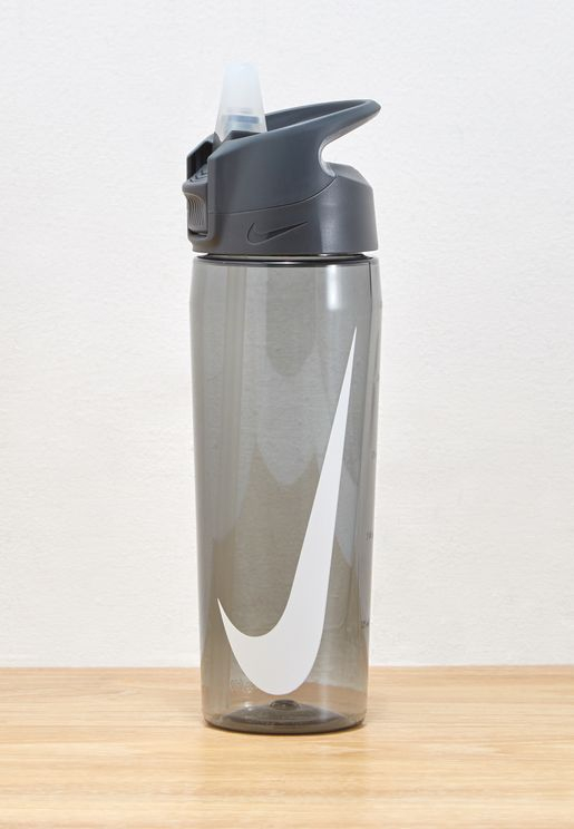 Hypercharge Straw Bottle-700ML