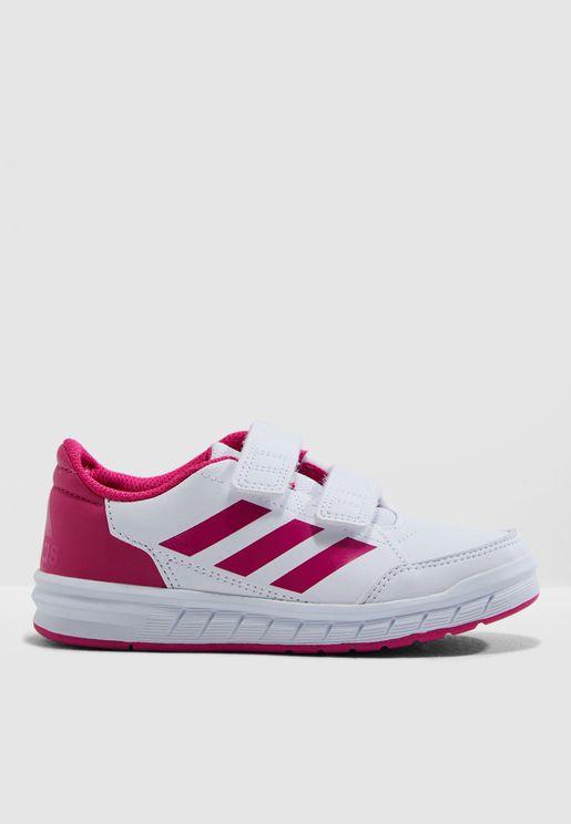 de3e60cf4 احذية اطفال ماركة اديداس 2019 - نمشي الامارات