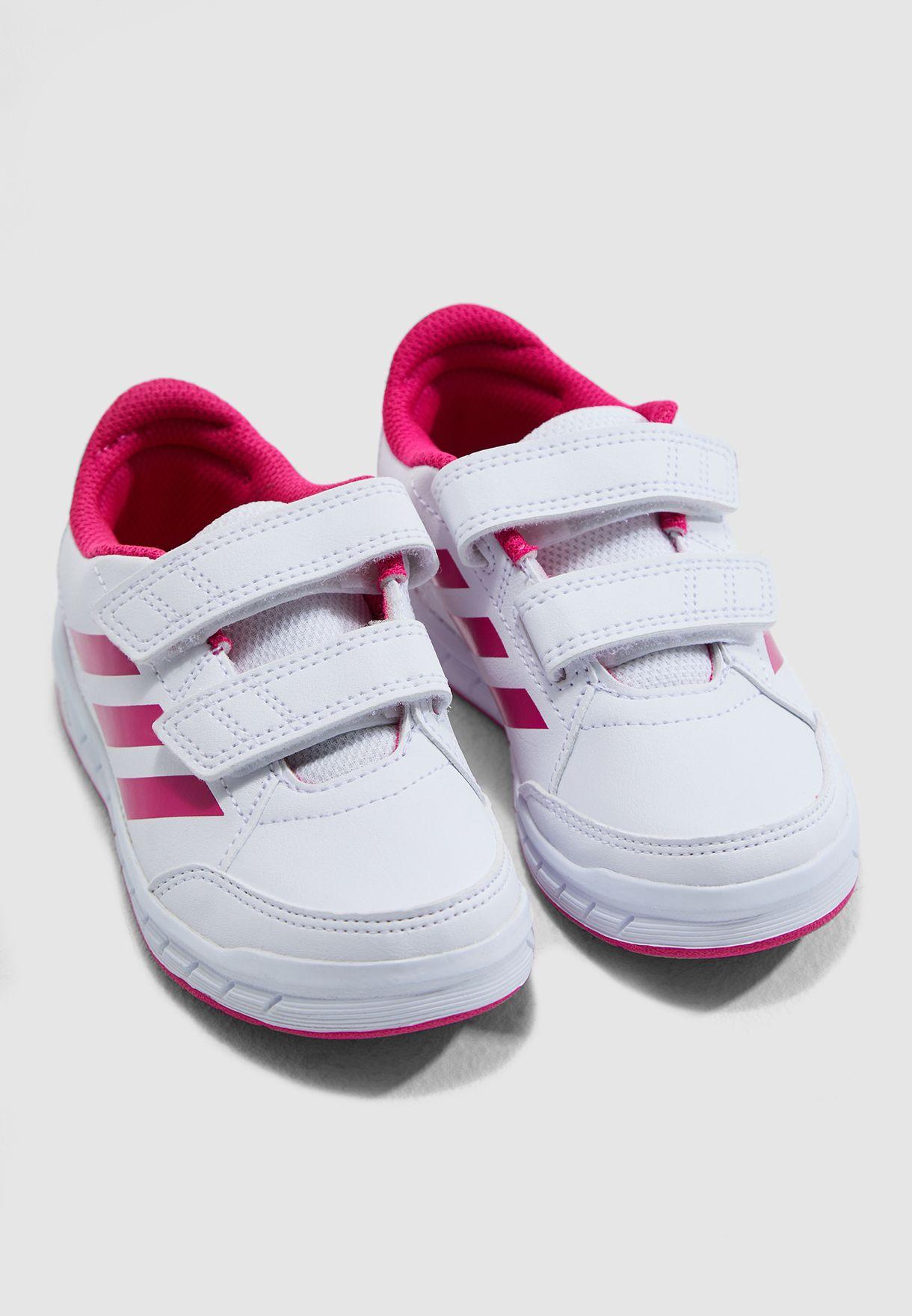 حذاء ألتا سبورت للاطفال