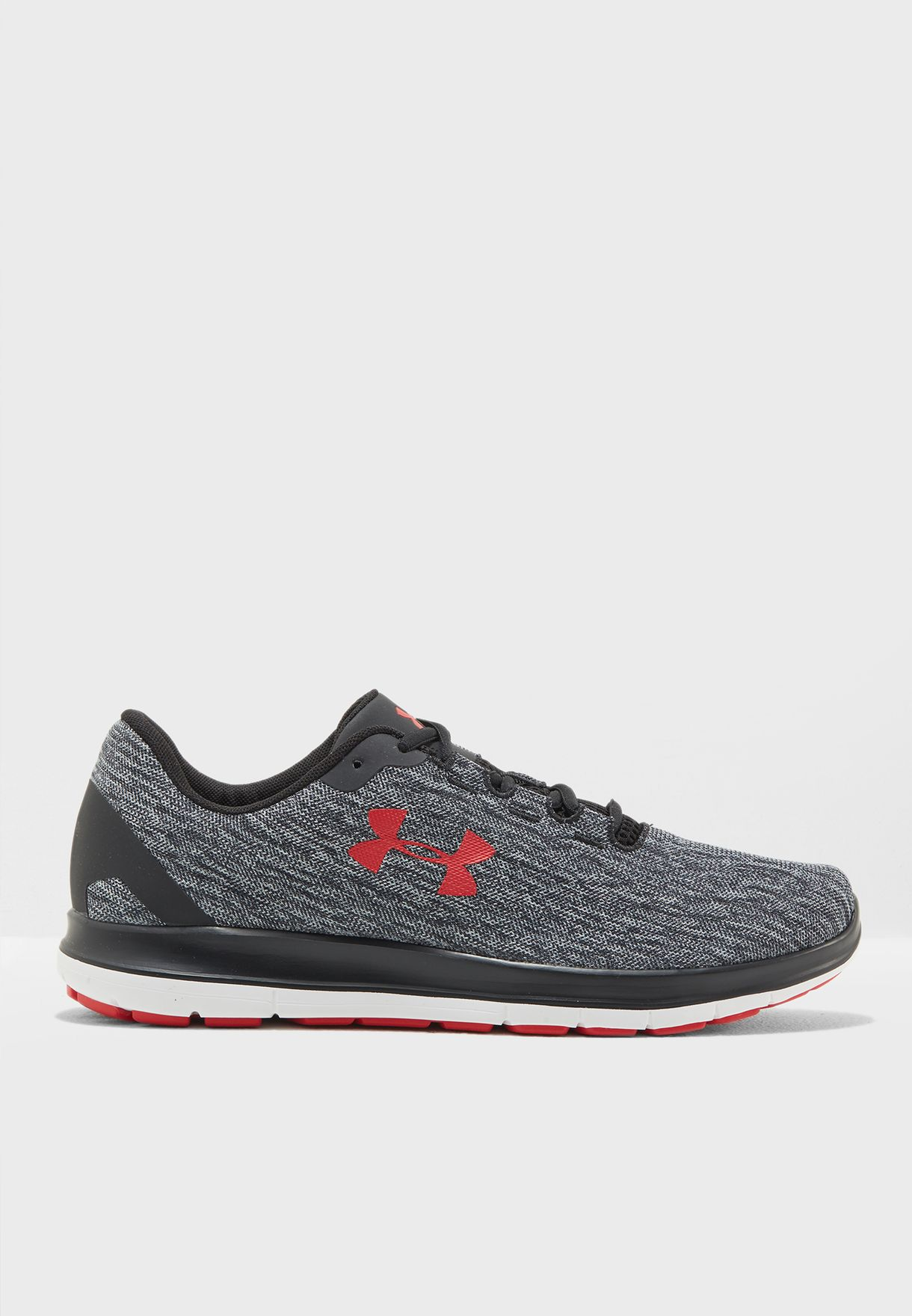 Shop Under Armour multicolor Remix 3020193-002 for Men in UAE ... 5cca57b8298