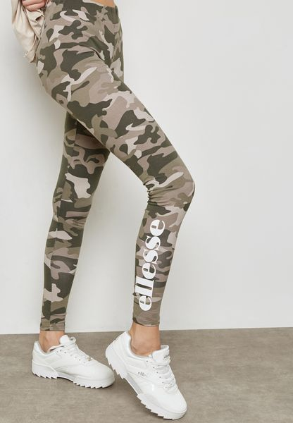 Solos Leggings