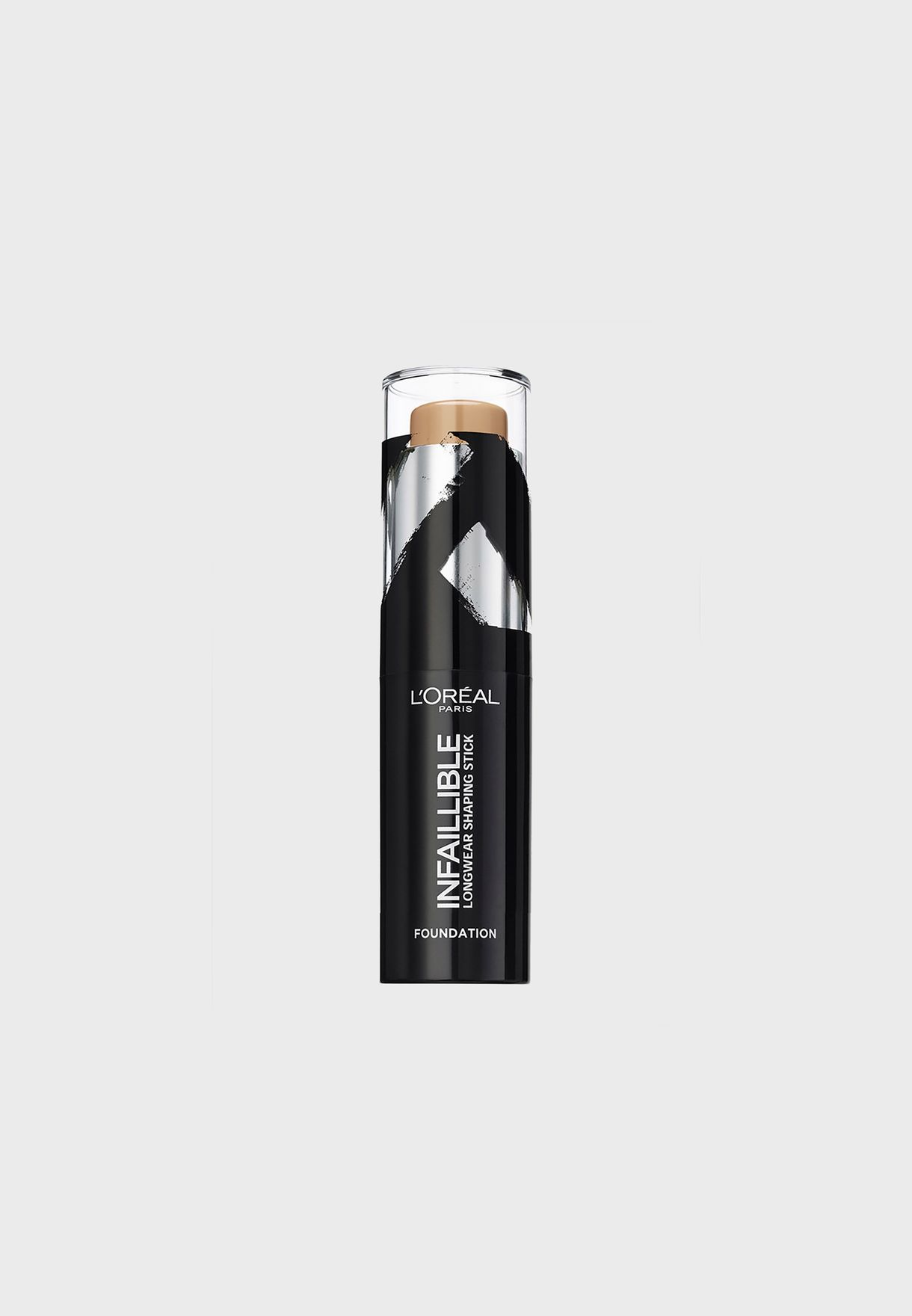 Infallible Foundation Stick 210 Capuccino