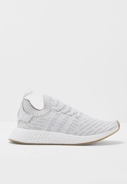 adidas shoes price in qatar american base 634137