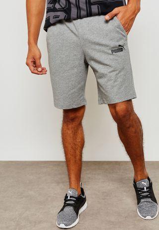 76cf40fc540 Shop Nike green Jordan Dri-FIT 23 Alpha Shorts AO8857-395 for Men in ...