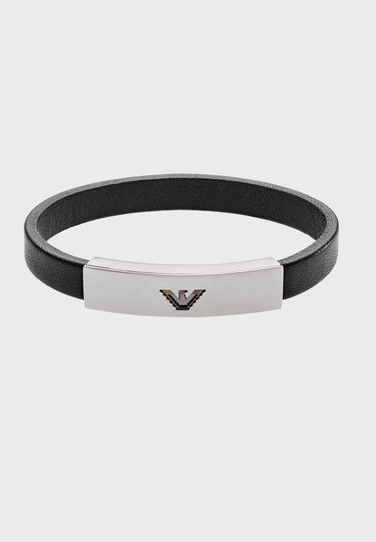 EGS2474040 Iconic Bracelet