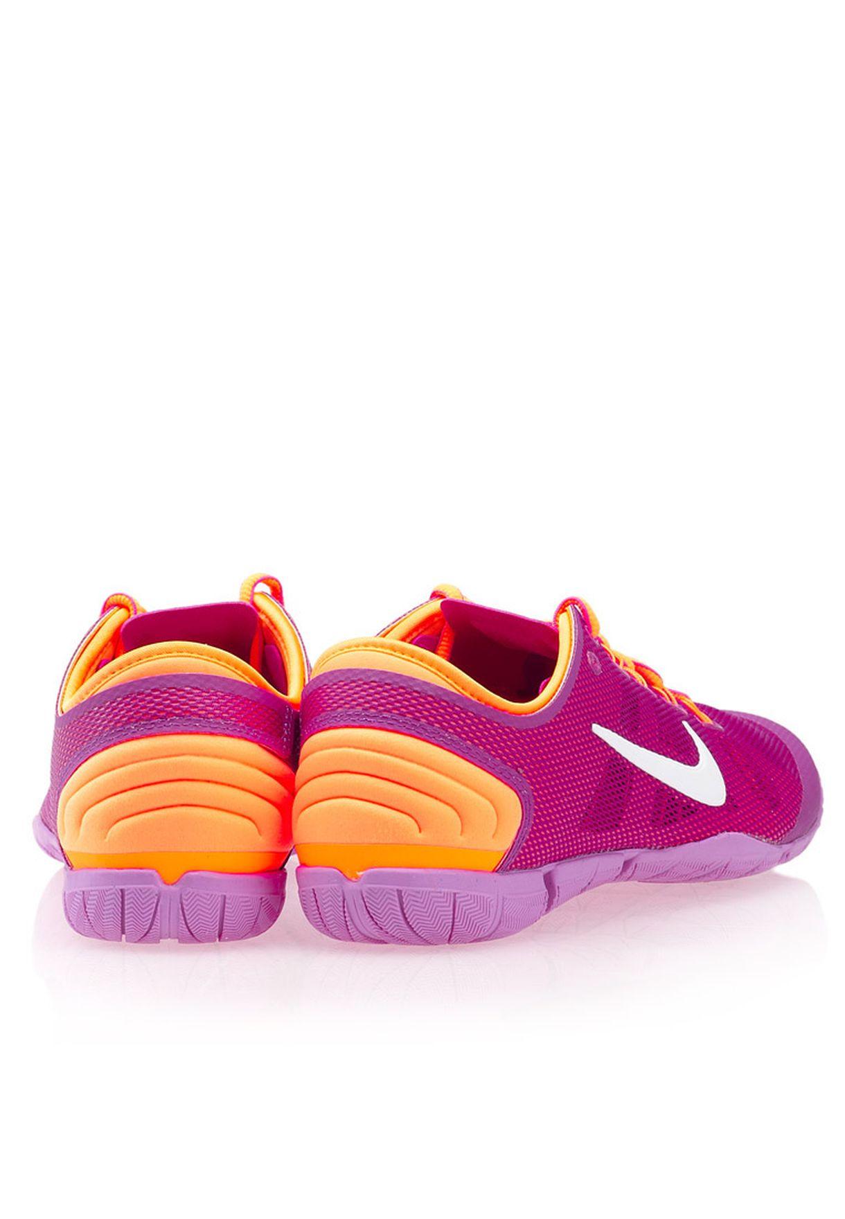 eb3ce6a137 ... australia shop nike pink free bionic 599269 501 for women in oman 3edb8  4ea8e