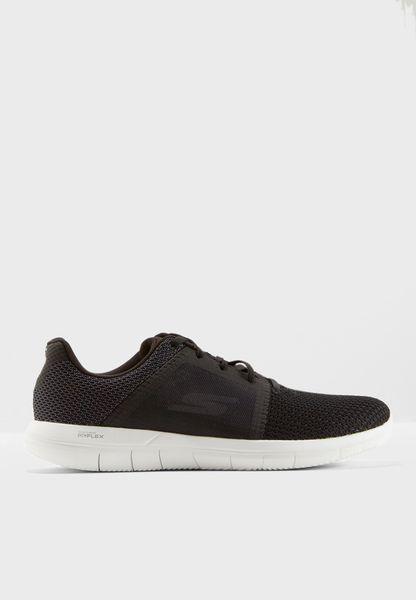حذاء جو فليكس 2