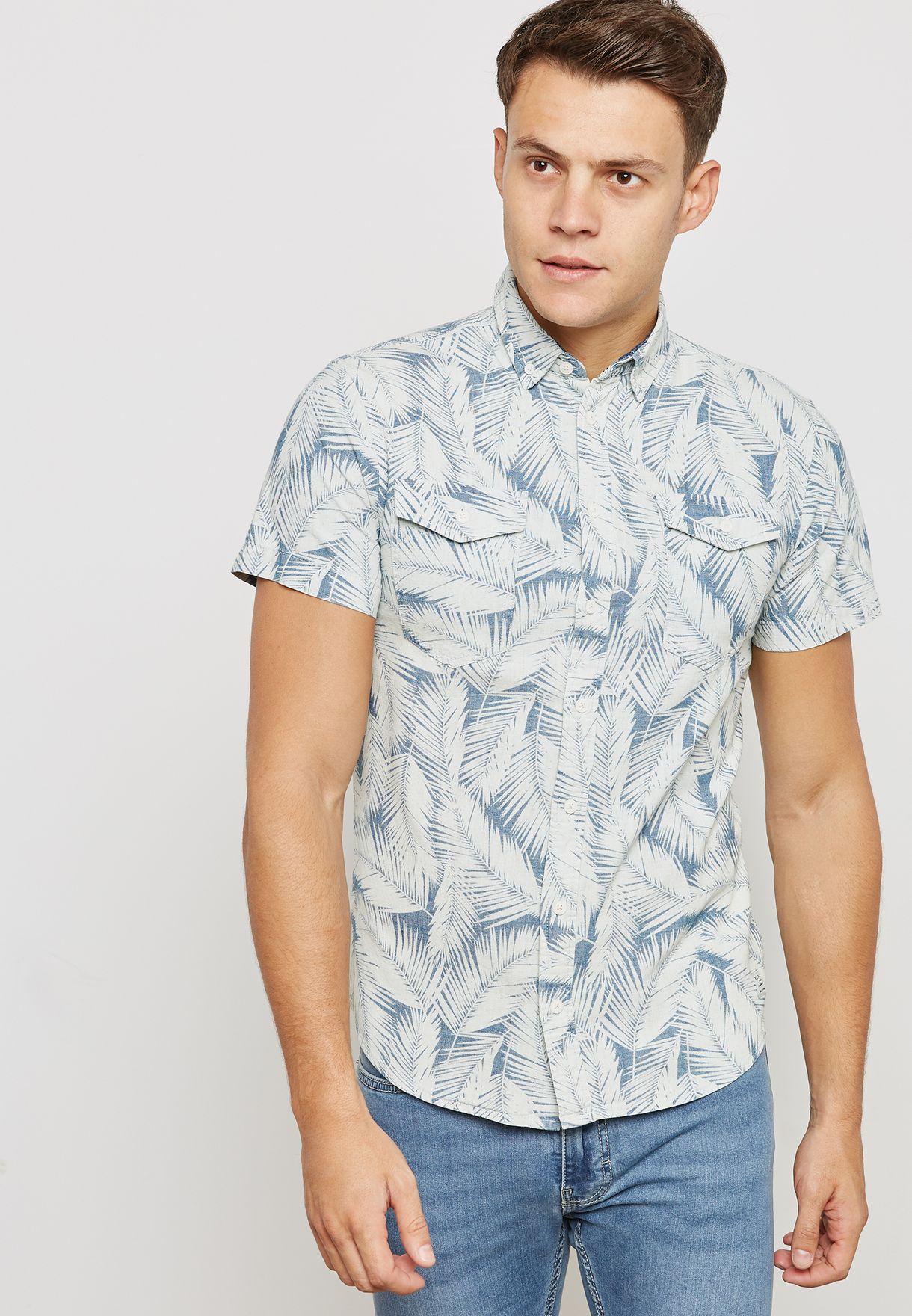AOP Shirt