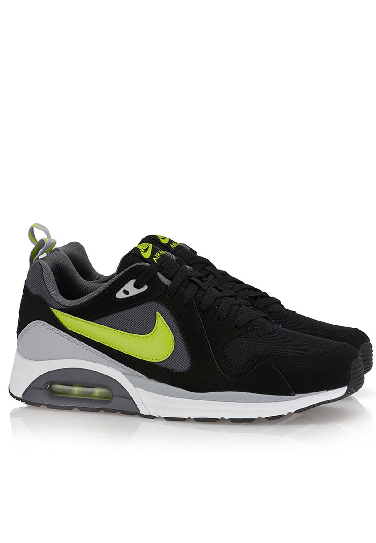 Shop Nike for multicolor Air Max TRAX 620990 006 for Nike Uomo in Oman   57e86b