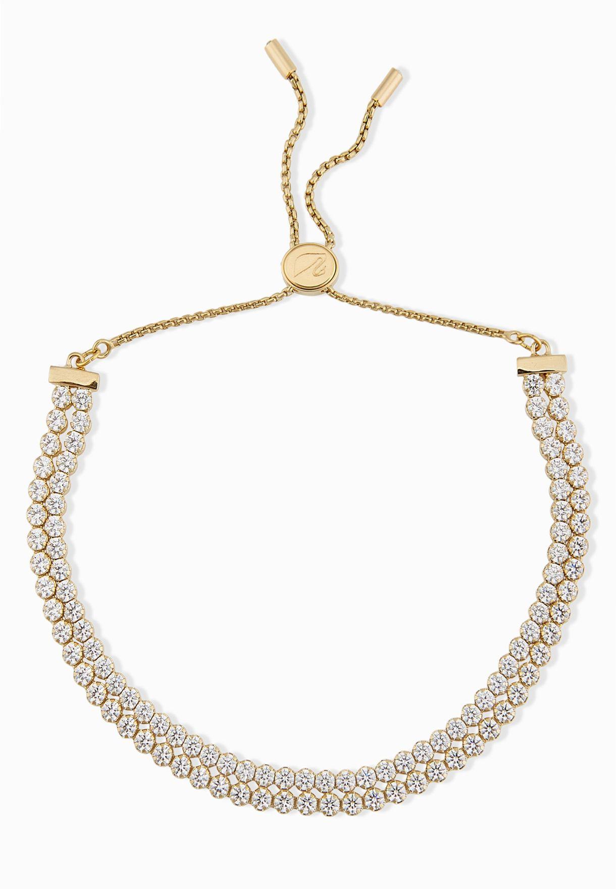 d57d9d7845cc7 Subtle Bracelet