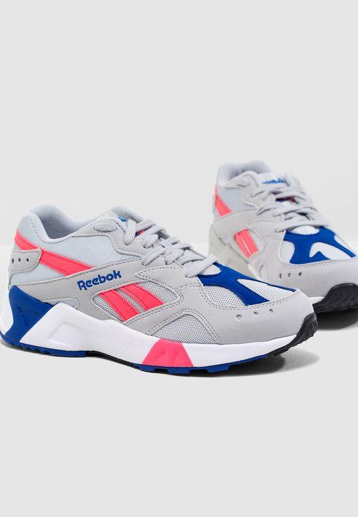 Reebok Shoes for Women  8f61033d5
