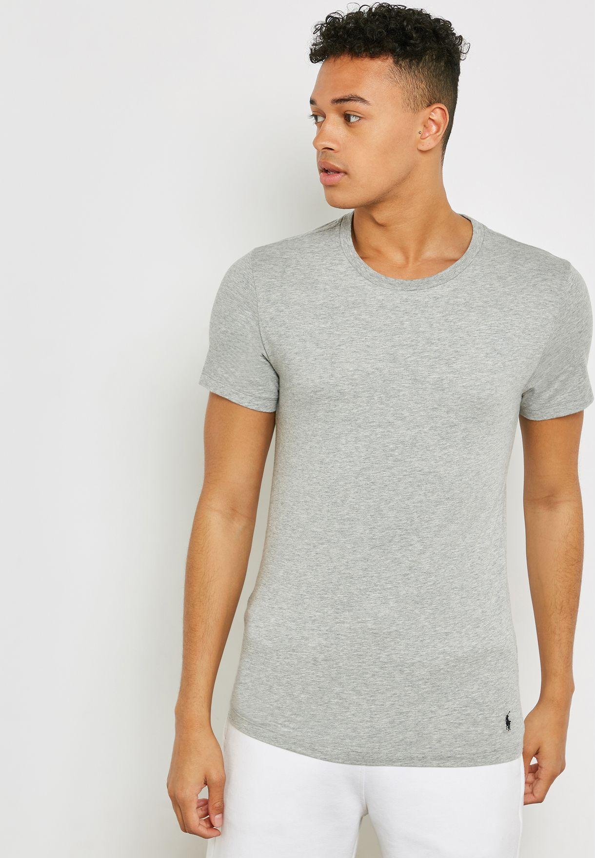 Undershirt 2 pack