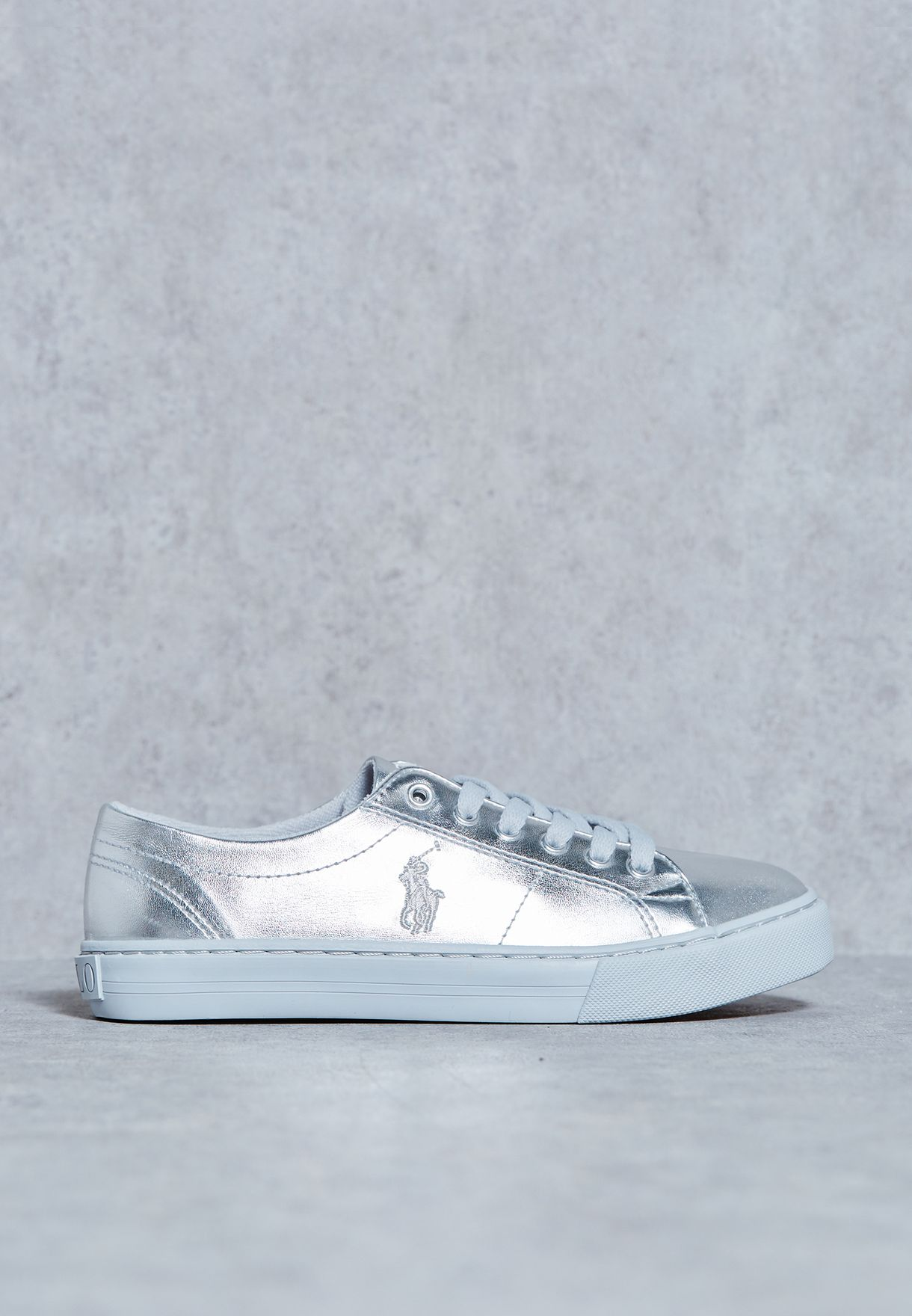 Polo In Lauren Oman Silver Youth For Scholar J993616 Kids Ralph Shop tohdCQsrxB