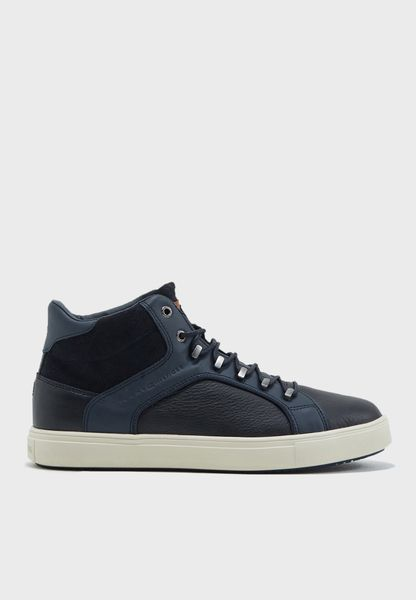 Moon Sneaker