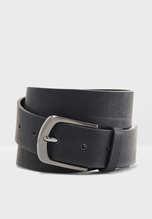 Adille Belt