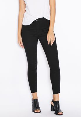 MANGO Tailored Pants