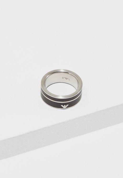 EGS2032040 Logo Ring