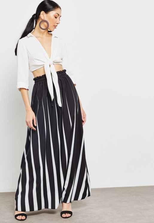 18bc30f0de666 تسوق ملابس نسائية 2019 - نمشي السعودية
