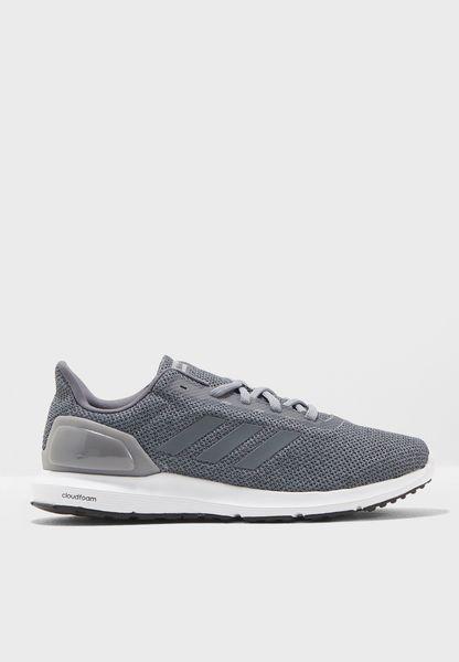 adidas qatar online shopping