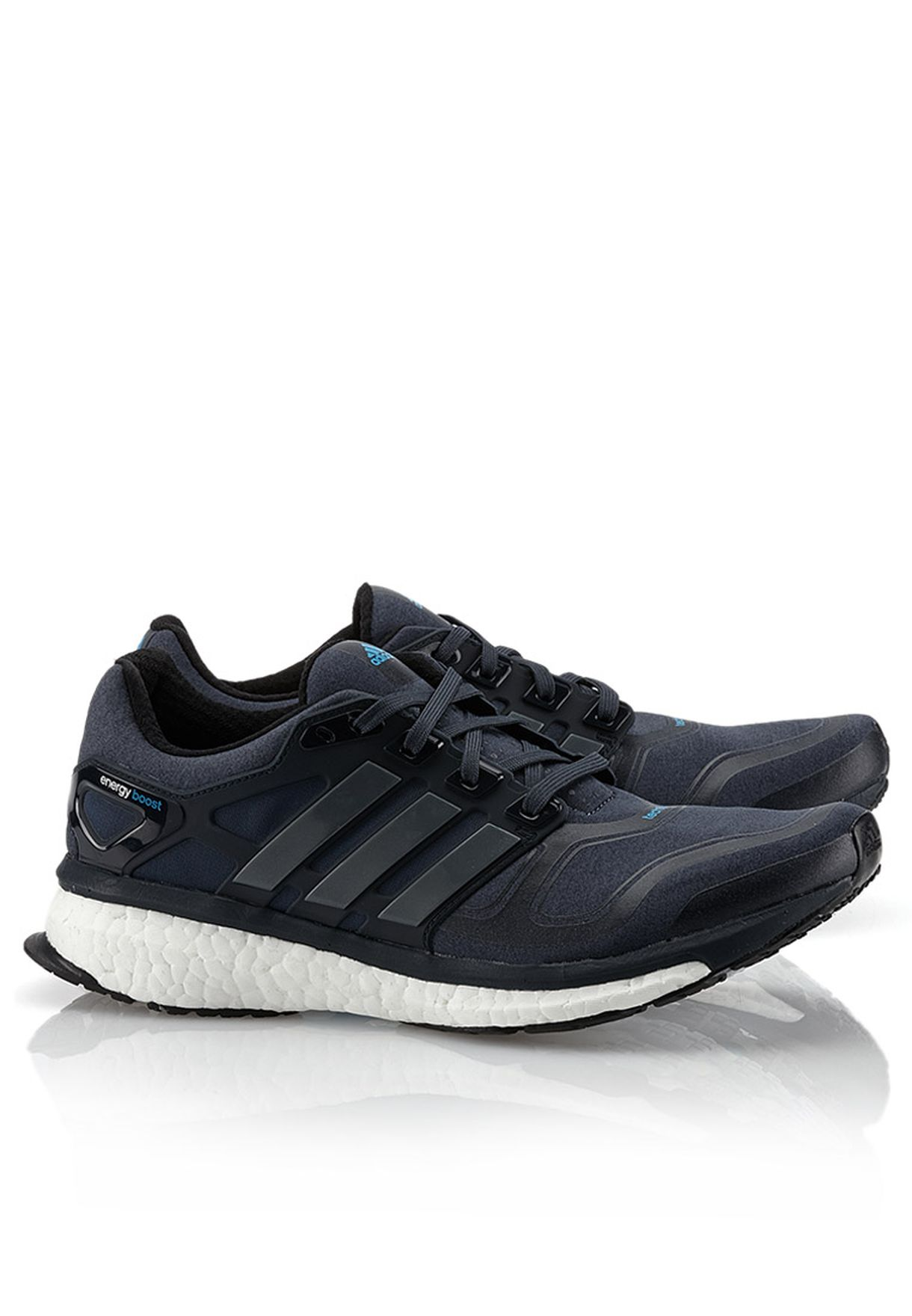663337444b0cb ... sale shop adidas grey energy boost 2 w d66257 for women in uae  ad476sh36thj 60af6 75451