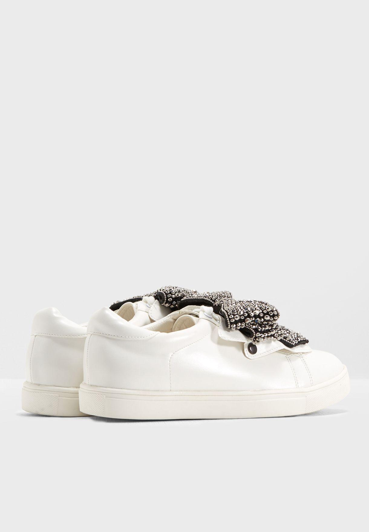 Saige Sneakers