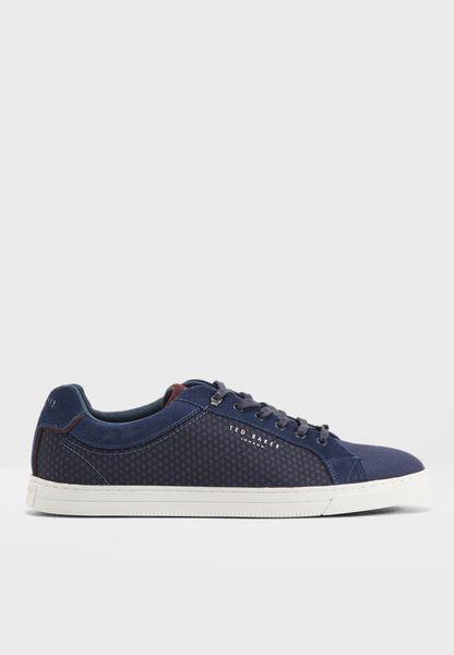 Sarpio Sneakers