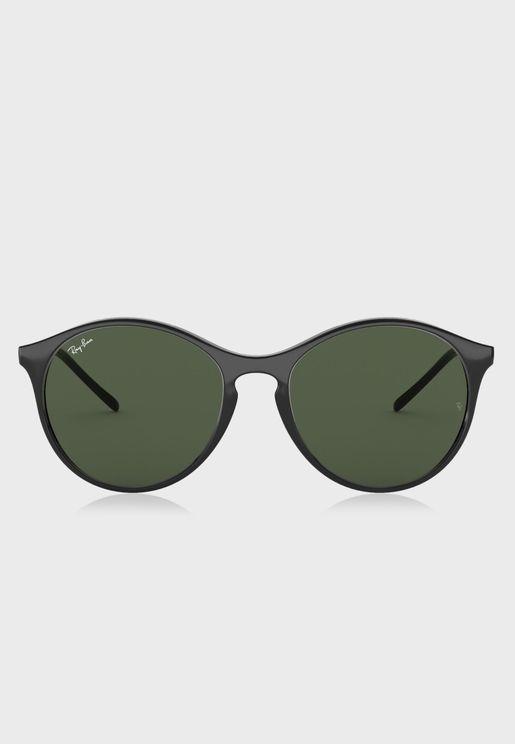 نظارة شمسية واي فيرر 0RB4371