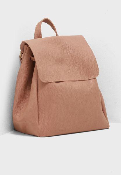 Pamela Backpack