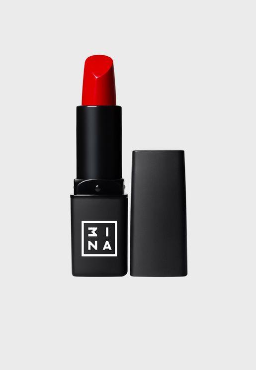The Matte Lipstick 403