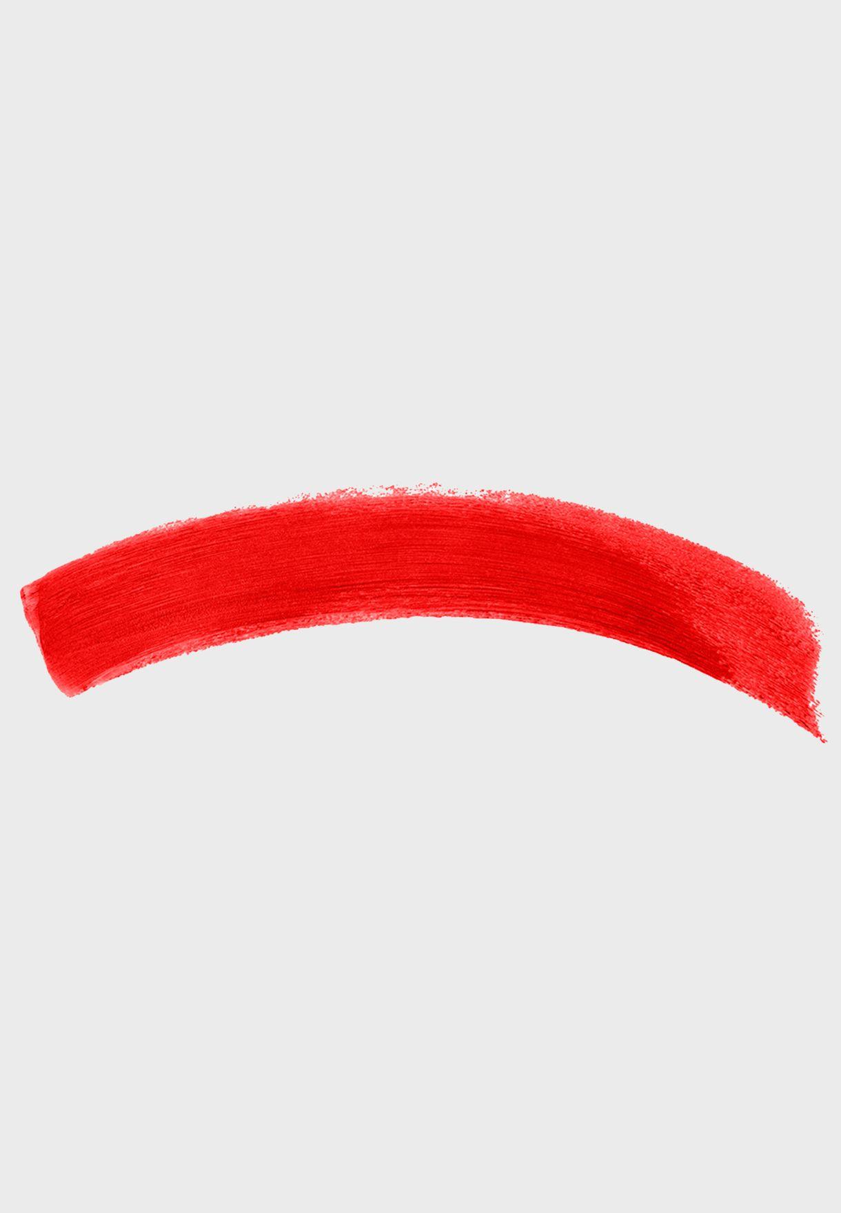 احمر شفاه مطفي 403