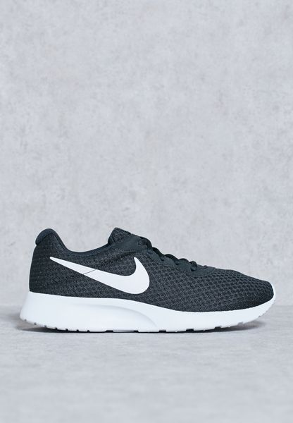nike training club ipad latest nike running shoes 2016
