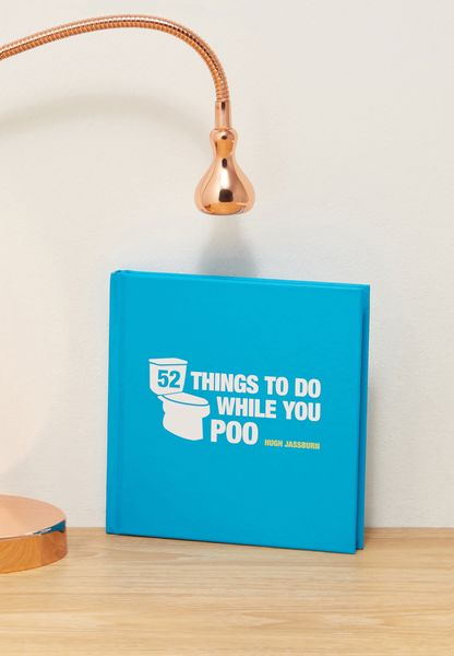 "كتاب ""Poo"""