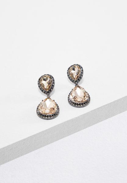 Dieclya Earrings