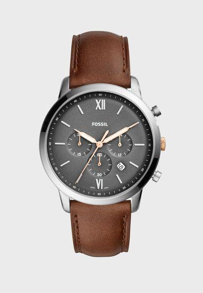 FS5408 Neutra Chronograph Watch